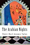 The Arabian Nights, Unknown, 1482088843