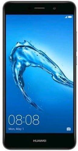 Huawei Nova Lite+ Gray