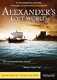 Alexander's Lost World
