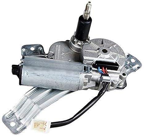 Sando swm15330.1 Motor Limpiaparabrisas: Amazon.es: Coche y moto