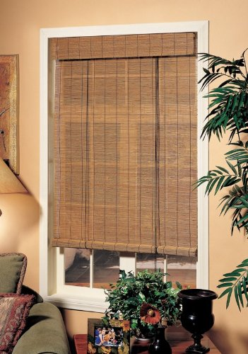 48w-window-treatment-roll-up-blind-with-valance-in-fruitwood-matchstick-bamboo