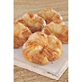 Sweet Street Classic Butter Croissant