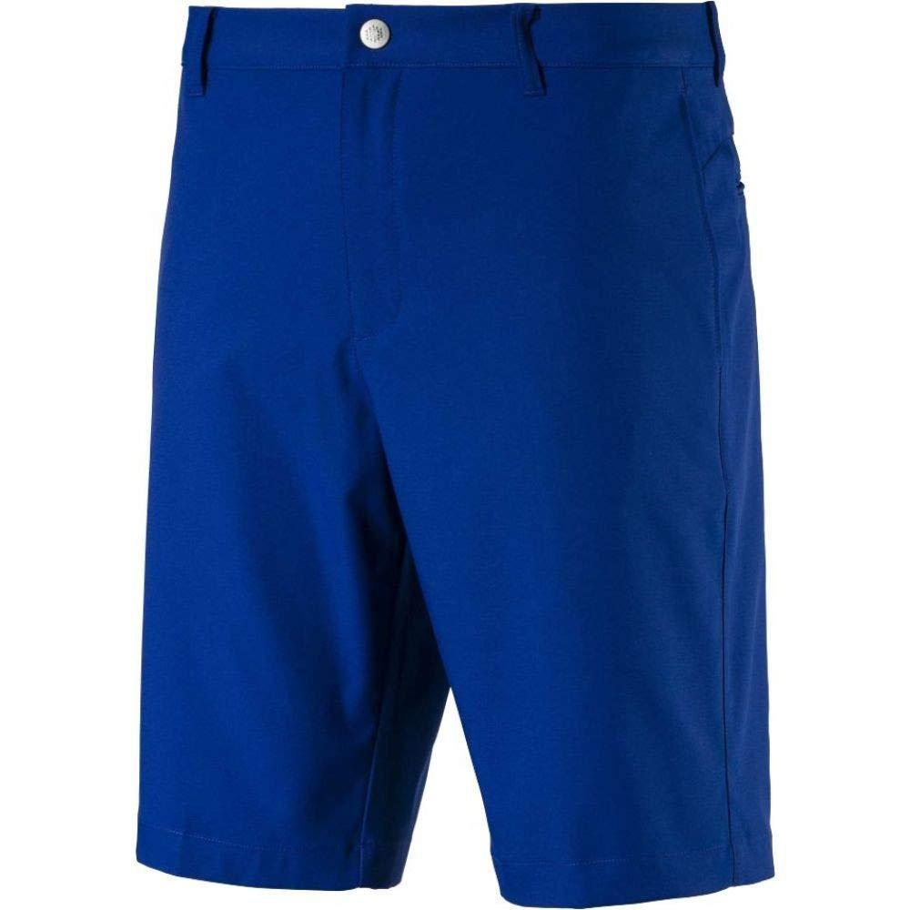 (プーマ) PUMA メンズ ゴルフ ボトムスパンツ Jackpot Golf Shorts [並行輸入品]   B07L5PGMY2