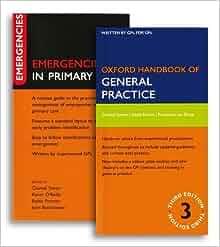 oxford handbook of general practice free download pdf