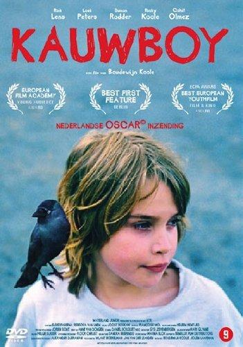 Little Bird ( Kauwboy ) ( O cowboys ) [ NON-USA FORMAT, PAL, Reg.2 Import - Netherlands ] by Rick Lens
