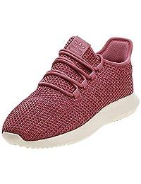 Adidas Tubular Shadow CK-B37759 Zapatillas para Mujer