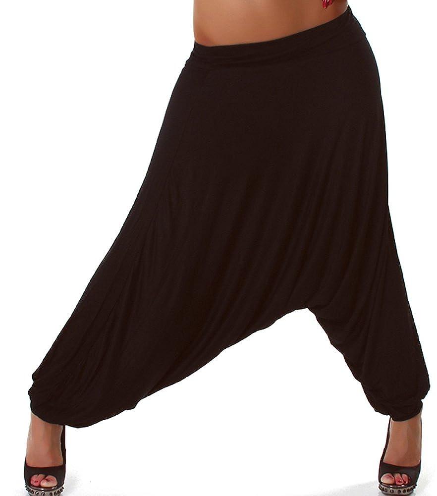 TALLA talla_única. Jela London - Pantalón - Básico - para Mujer