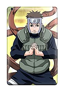 Fashion Protective Naruto Shippuden Yamato Cases Covers For Ipad Mini