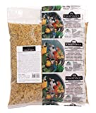 Tropimix Budgies, Canaries and Finches Egg Food Mix, 8-Pound, My Pet Supplies