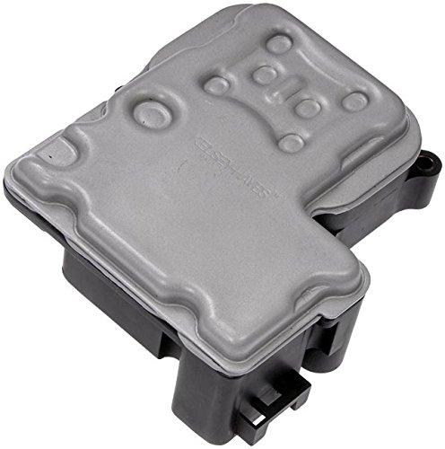 01 tahoe abs module - 6