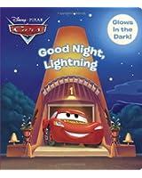GOOD NIGHT, LIGHTNIN