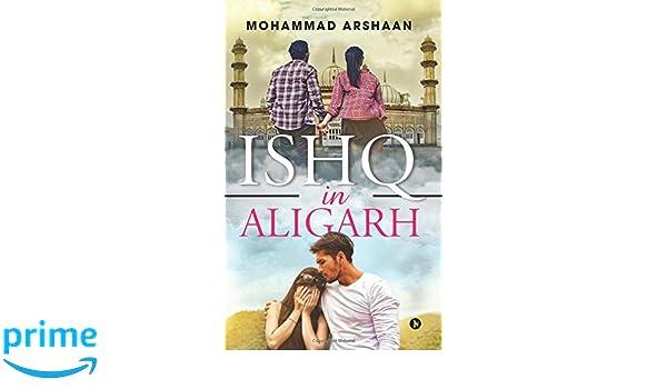 Aligarh movie free download 1080p