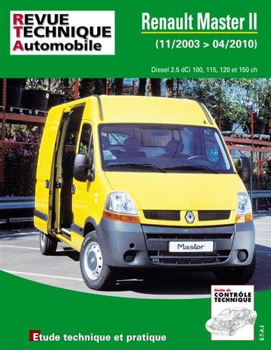 renault-master-ii-phase-2-2-5-dci-11-03-04-10
