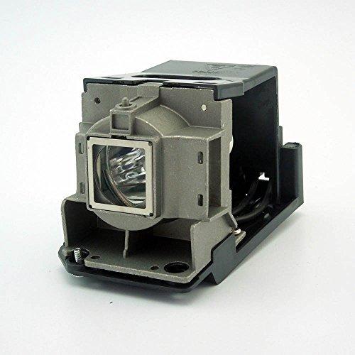 TLPLSB20/01-00247 Projector Lamp Module for Toshiba TDP-SB20;Smartboard Unifi 45 / 600i2 / 660i2 / 680i / 680i2 / UF45