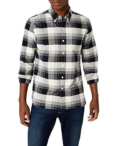 Mt Moonbeam Casual Chemise pd162222 Keluak Levi's Sunset Homme Pocket c32393 Shirt 1 254 Plaid Multicolore wv7XX4SqZ