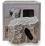 Underwater Galleries AUG6401 Cichlid Stone, Large