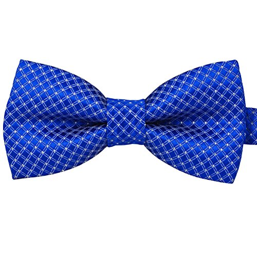 Baicfquk® Colorful Polka Dots Bow Tie,Adjustable Bowtie Fashion Accessories for Pet Dog Cat BT289