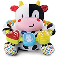 VTech Lil' Critters Moosical Beads (Frustration Free...