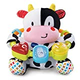 Baby : VTech Lil' Critters Moosical Beads (Frustration Free Packaging)