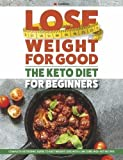 keto reset diet, lose weight for good fast diet for beginners and the keto diet for beginners 3 books collection set - reboot your metabolism in 21 days and burn fat forever