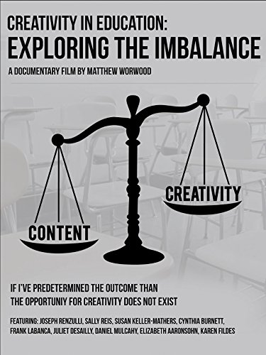 creativity-in-education-exploring-the-imbalance