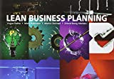 img - for Lean Business Planning book / textbook / text book