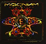 Evolution by Magnum (2011-12-06)