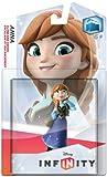 Disney Infinity Figure Anna - Anna Edition
