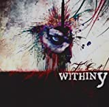 Cult by Within Y (2008-11-05)
