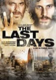 The Last Days