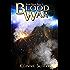 Blood War: Blood Destiny, Book 8