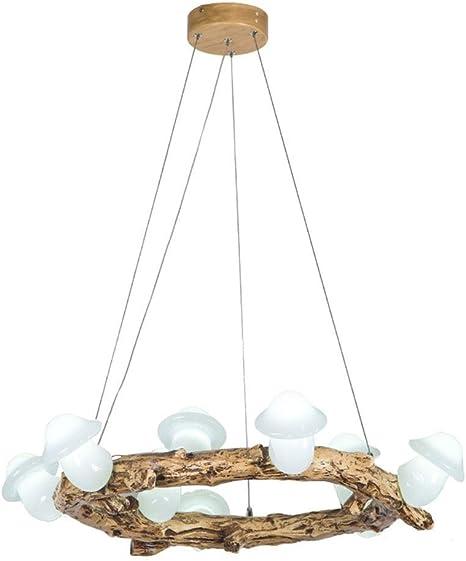 ceiling lighting modern hanging lamp kitchen pendant light living room lighting