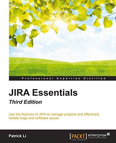 Download JIRA Essentials – Third Edition Pdf
