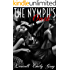The Nymph's Oath Book One