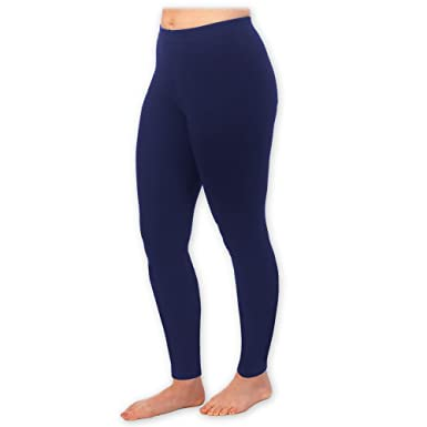 219a5cd233f947 Image Unavailable. Image not available for. Color: Maggie's Organics  Organic Cotton ...