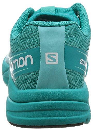 Blue Salomon Corsa Women's da SS16 Sonic Pro Scarpe nPP4w1F8q