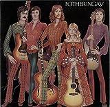Fotheringay - 2nd
