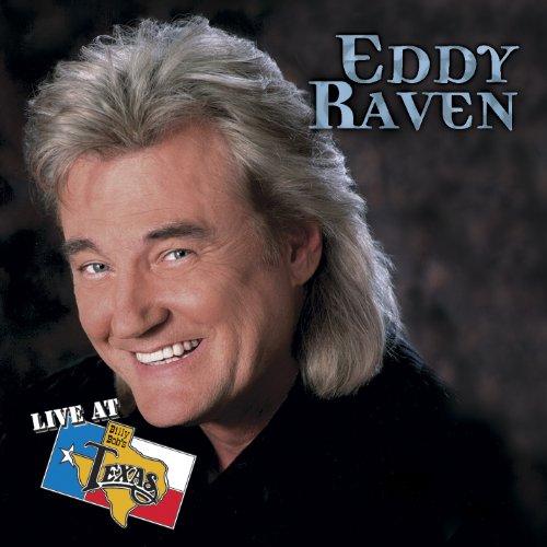 Eddy Raven - Whitburn Country - 1988 - Zortam Music