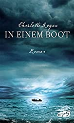 In einem Boot (German Edition)