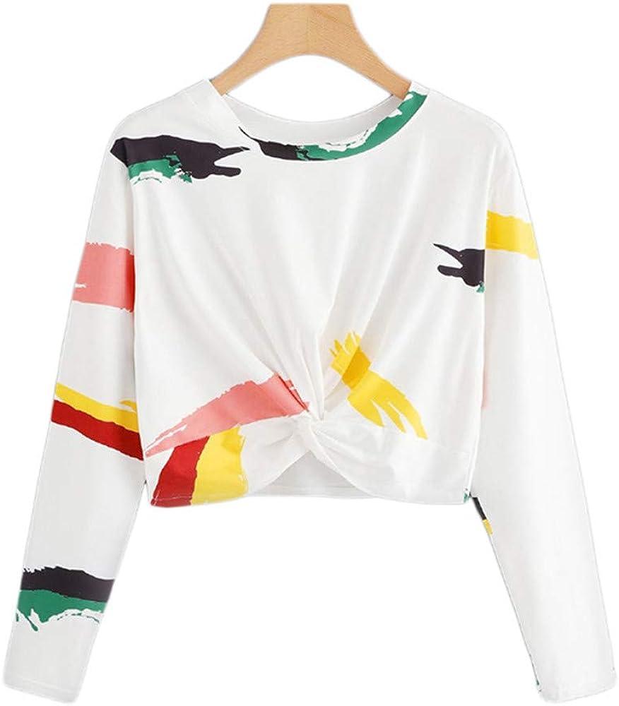 Camisetas sin Mangas Polos Mujer Accesorios Calcetines y Medias ...