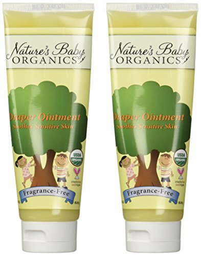 natures-baby-organics-organic-diaper-ointment-cream-fragrance-free-3-ounce-tubes-pack-of-2