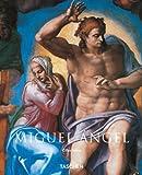 Miguel Angel, Gilles Neret and Gilles Néret, 3822858250