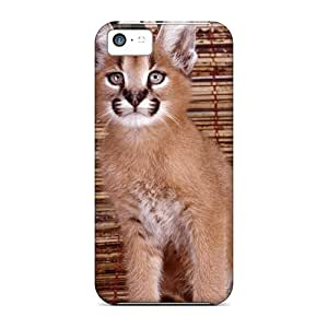 Cute High Quality Iphone 5c Two Cute Linxs Cases