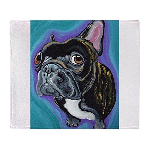 french bulldog brindle - 6