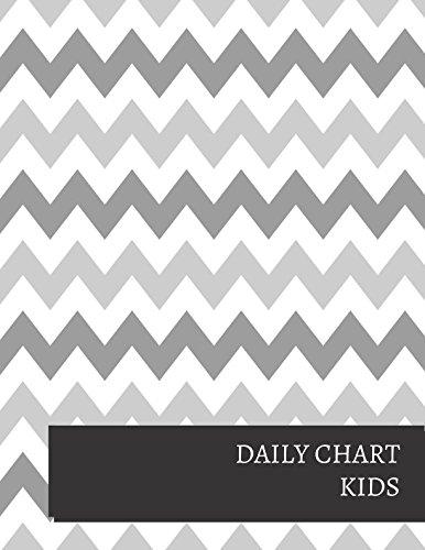 Daily Chart Kids pdf