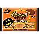 Reese's Peanut Butter Pumpkins-6 ct