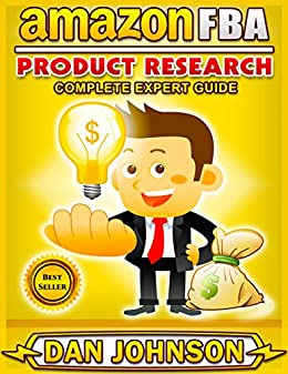 profitable products to sell on amazon