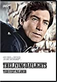 The Living Daylights  (Bilingual)