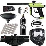 Action Village Azodin Epic Paintball Gun Package Kit (Kaos 2) review