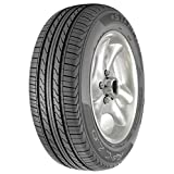 Cooper Starfire RS-C 2.0 All-Season Radial Tire - 205/55R16 91H